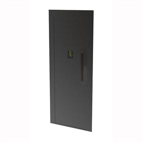 """Picture of Bunker Vault Door 36"""" Left Hand Open Swing In"""