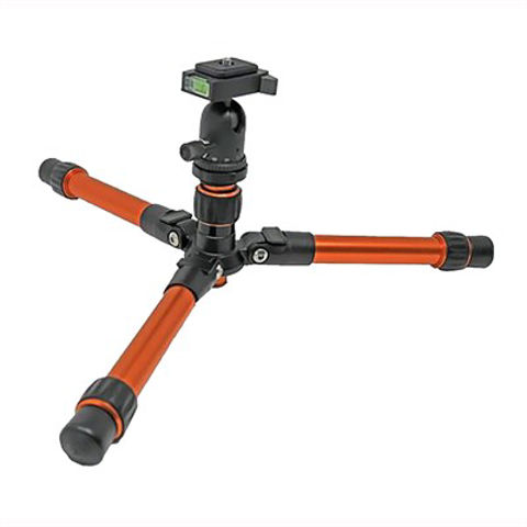 Picture of Bench And Tripod All Purpose Mount