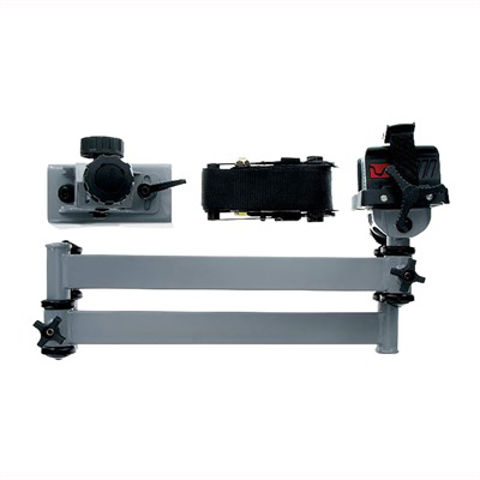 Picture of DeathGrip Elevation Tree Shooting Rail