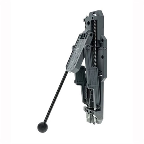 Picture of M-Pact Pile Driver Bullet Puller