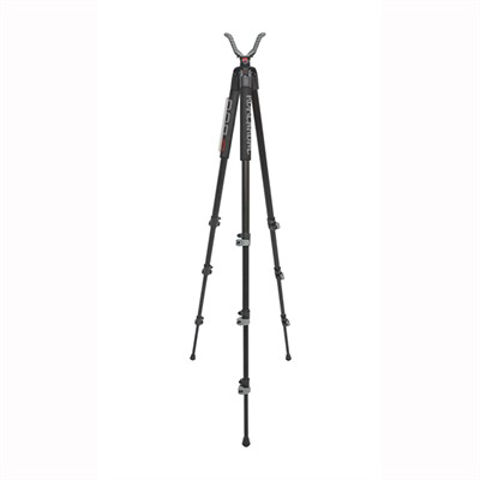 Picture of Adrenaline Tripod Black