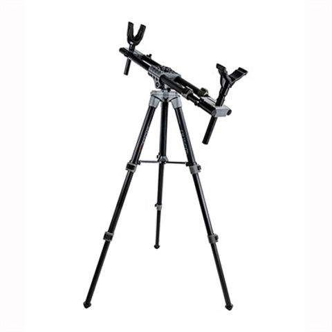 """Picture of FieldPod 20"""" - 42"""""""