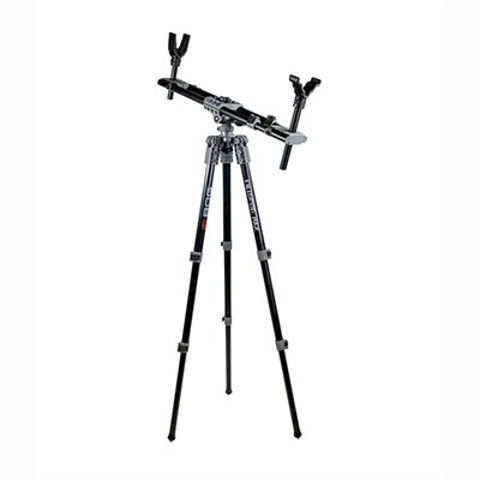 """Picture of FieldPod Max 20"""" - 48"""""""