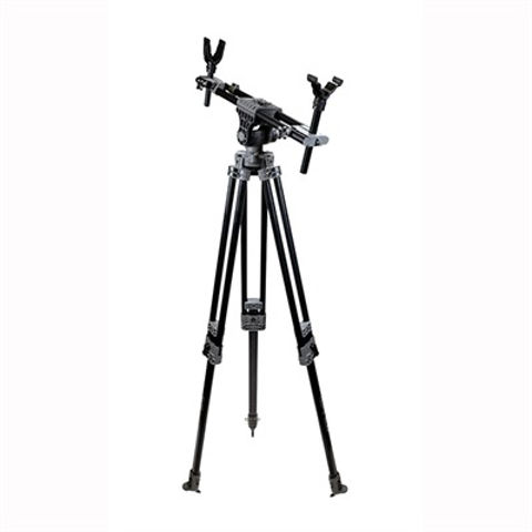 "Picture of FieldPod Magnum 20"" - 60"""