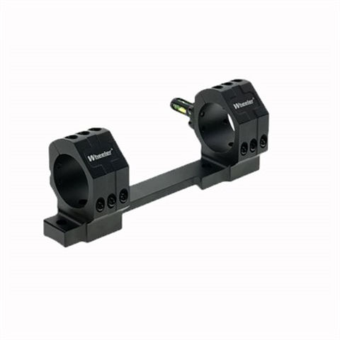 Picture of Savage 10 34mm Medium 1PC Mount Set Black