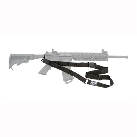 Picture of M&P Single Point Sling Kit