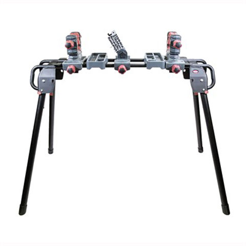 Picture of Standing Ultra Gun Vise