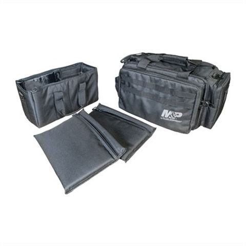 Picture of M&P Officer Tactical Range Bag
