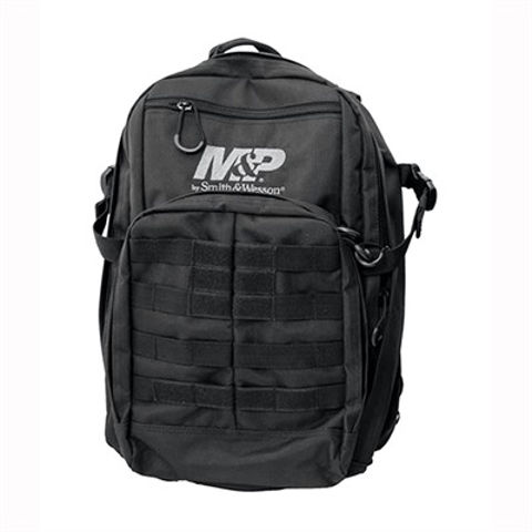 Picture of M&P Duty Series Backpack