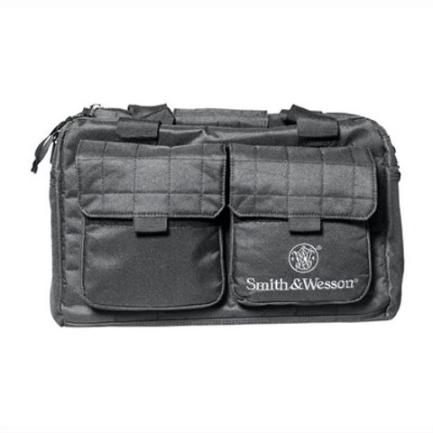 Picture of S&W Recruit Tactical Range Bag
