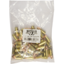Picture of 9mm Buffalo Cartridge 115gr FMJ RM - 50 Rounds - BESTSELLER!