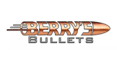 Picture for manufacturer Berry's Bullets