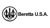 Picture for manufacturer Beretta USA