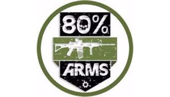 Picture for manufacturer 80 Percent Arms Inc