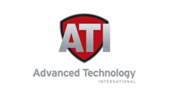 Picture for manufacturer Advanced Technology Intl