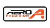 Picture for manufacturer Aero Precision