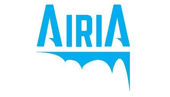 Picture for manufacturer Airia Llc.