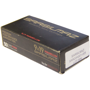 Picture of Sarsilmaz 9mm 124gr FMJ - 50 Rounds