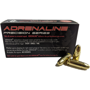 Picture of ADRENALINE 9mm 115gr FMJ - 50 Rounds - Buffalo Cartridge