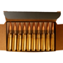 Picture of ADRENALINE - 7.62x51mm NATO (.308 Win) 149gr FMJ - 20 Rounds - Buffalo Cartridge