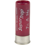 Picture of 12 Gauge Buffalo Cartridge Super Trap  24 GR #7.5 Shot - 25 Rounds