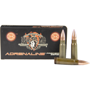 Picture of ADRENALINE 7.62x39mm 123gr FMJ Steel Case - 20 Rounds - Buffalo Cartridge