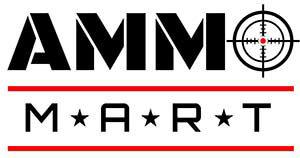AmmoMart