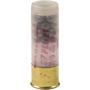 Picture of 12 Gauge Buffalo Cartridge 2 3/4in #4 Buck Shot 27 Pellet - 10 Shotshells