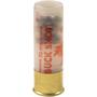 Picture of 12 Gauge Buffalo Cartridge 2 3/4in #00 Buck Shot 9 Pellet - 10 Shotshells