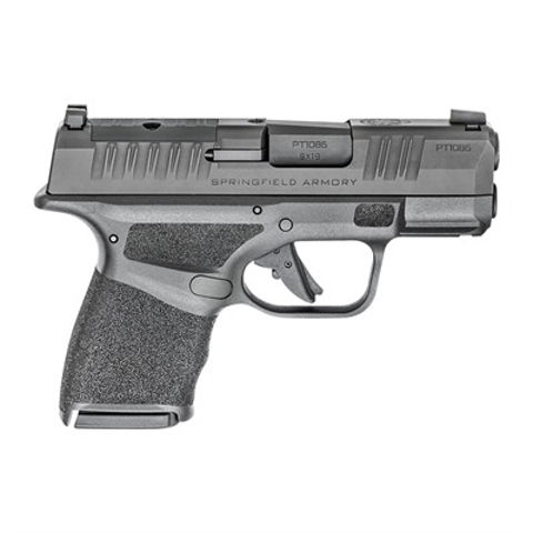 """Picture of Hellcat OSP 3"""" 9mm 10+1"""