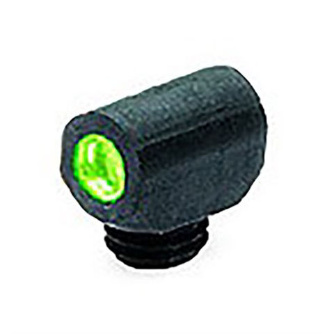 Picture of Mossberg 500 Shotgun Tru-Dot Night Bead Sight