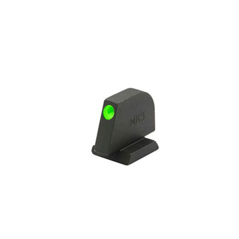 Picture of Mossberg 590 Shotgun Tru-Dot Night Blade Sight