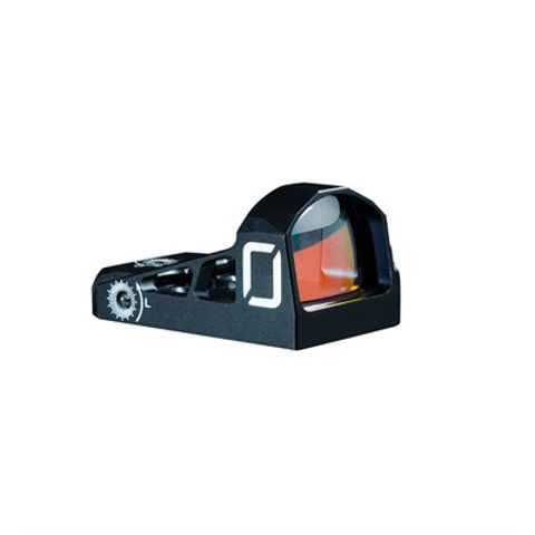 Picture of DRS 2.0 6 MOA Red Dot Sight