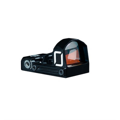 Picture of DRS 2.0 Enhanced 5 MOA Red Dot Sight