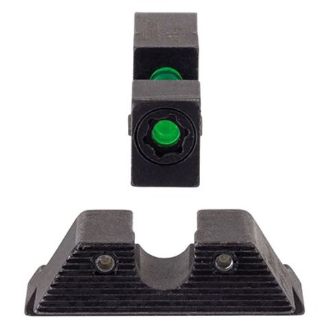 Picture of DI  Night Sight Set For Glock? 9/40/45 GAP