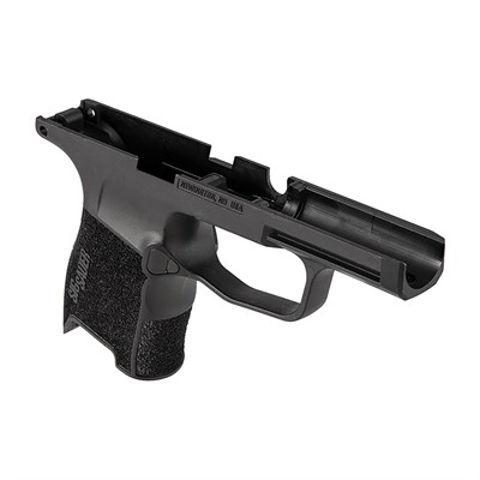 Picture of Sig Sauer P365 Grip Module Kit Black