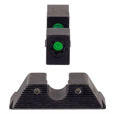 Picture of DI  Night Sight Set For Glock? 10/45