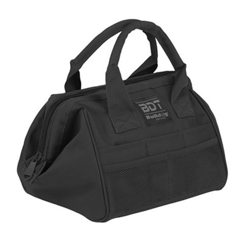 Picture of BDT Tactical Ammo & Accessory Bag Black