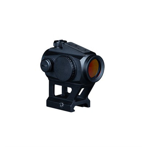 Picture of TSR-1x 5 MOA Red Dot Sight