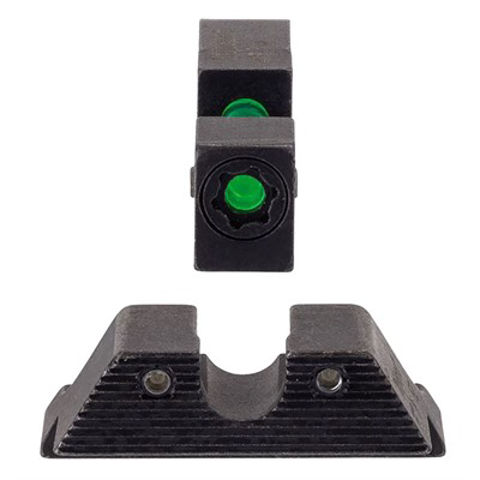 Picture of DI  Night Sight Set For Glock? 43, 43X, & 48