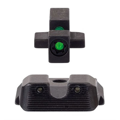 Picture of DI  Night Sight Set For Smith & Wesson M&P?