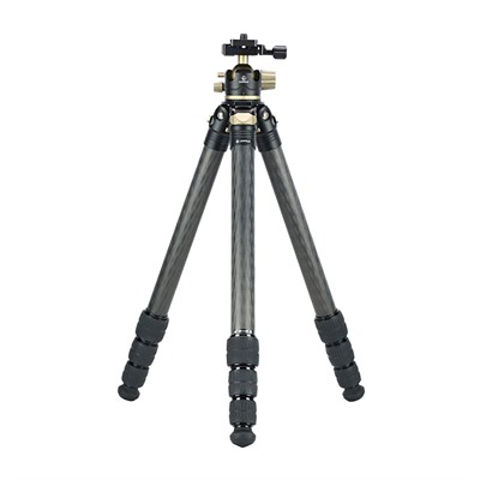 Picture of Pro Guide CF-425 Tripod Kit