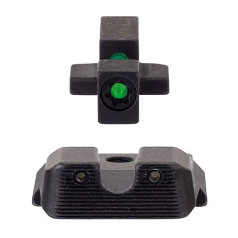 Picture of DI  Night Sight Set For Smith & Wesson Shield