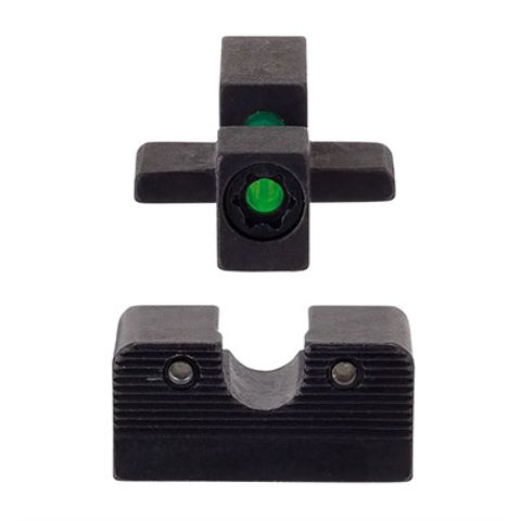 Picture of DI  Night Sight Set For Springfield Armory? XD?, XD-M?