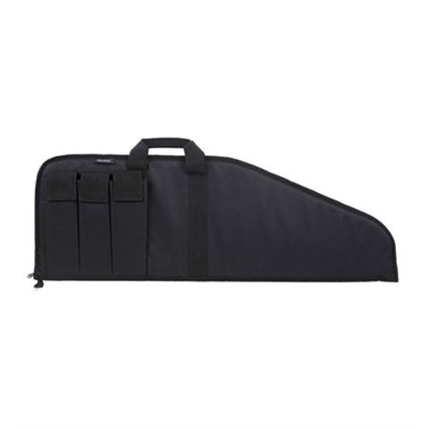 """Picture of Pit Bull Tactical Case 43"""" Black"""