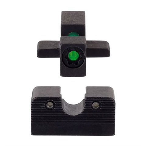Picture of DI  Night Sight Set For Springfield Armory? XD-S?, XD-E?