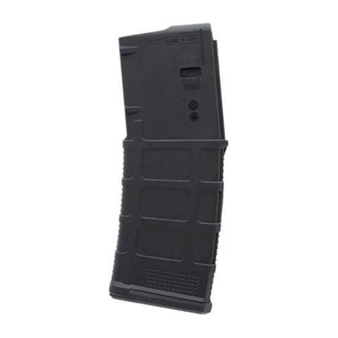 Picture of 10/30 AR/M4 Gen M3 PMAG 10-Rd Blk