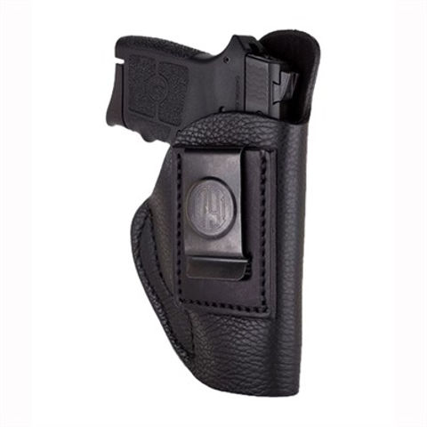 Picture of Smooth Concealment Holster Night Sky Black Size 1 LH