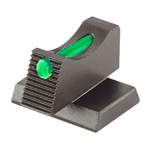 Picture of Snag-Free Front Sight for H&K, Fiber Optic Green