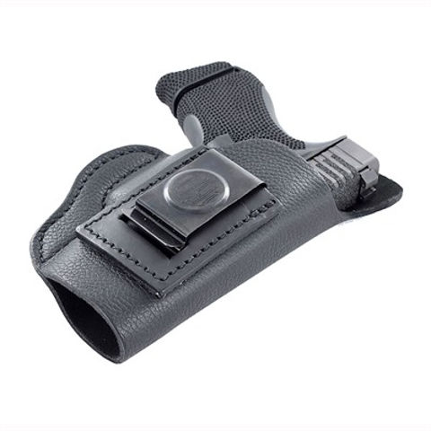 Picture of Smooth Concealment Holster Night Sky Black Size 3 LH